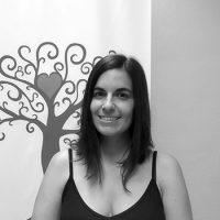 Patricia_Alvarez